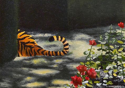 garden and tiger master master (3).jpg