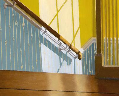 staircase master master (3).jpg