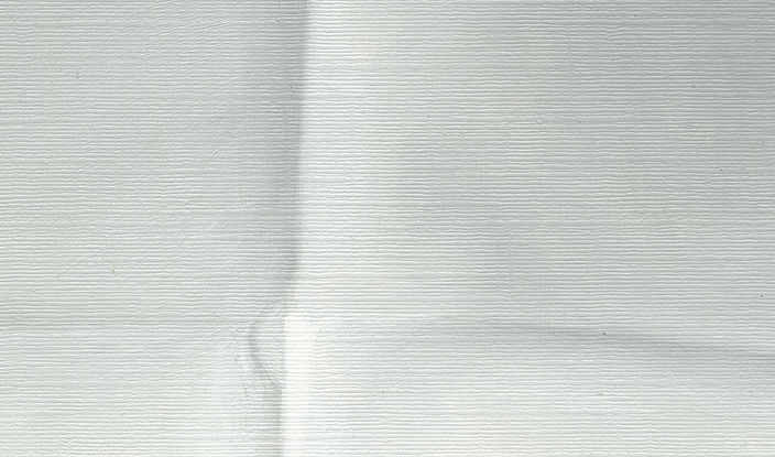 Silver pot (jpg) (4).jpg