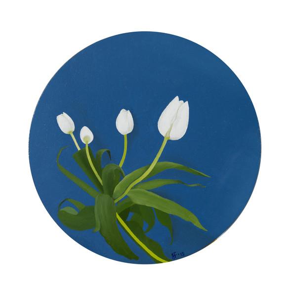 'Convex tulips'