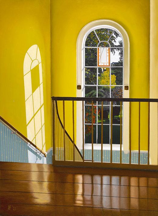staircase master master.jpg