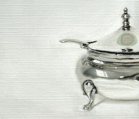 Silver pot (jpg) (2).jpg