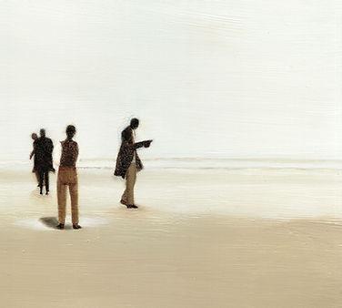 Daughters of the Dust 2 (jpg) (3).jpg