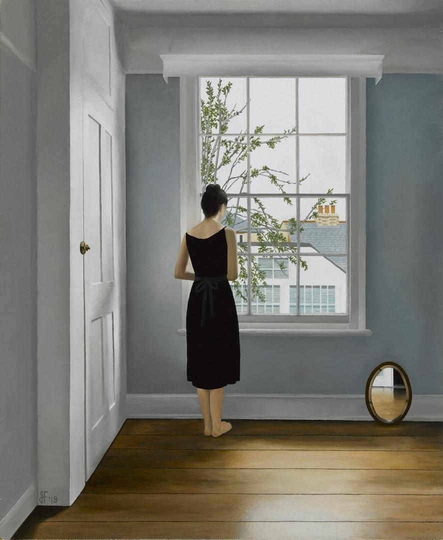 'Childhood Room'