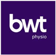 bwt physio logo.jpg