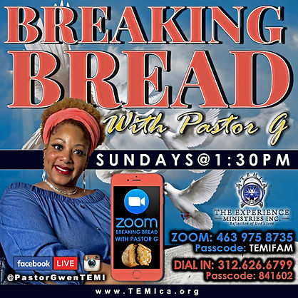 pastor_breaking_bread_130-2.jpg