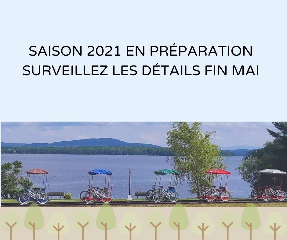 Post Facebook illustré, sport local (2).