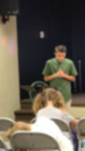 Jacob speaking.JPG