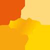 new-header-logo.png