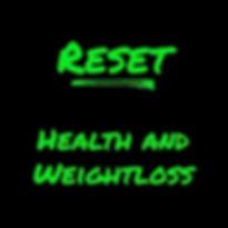 RESET.jpg