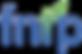 fntp logo.png