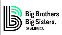 bbbs-logo-1.jpg