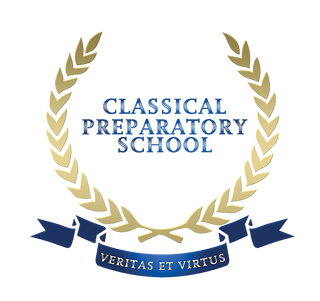 classical prep.png