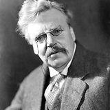GK-Chesterton.jpg