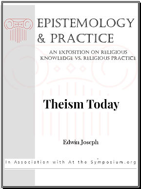Epistemology and Practice Book Cover-pag