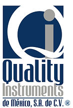 Quality Instruments