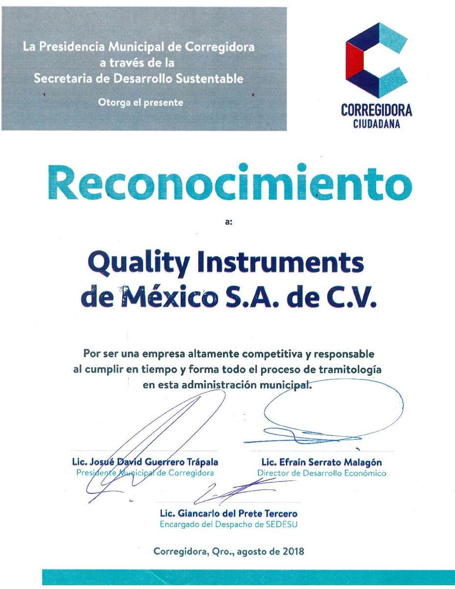 reconocimiento corregidora_edited.jpg