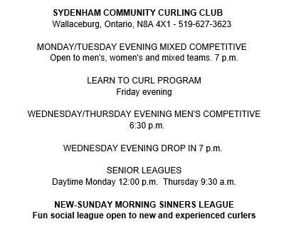new season of curling.jpg
