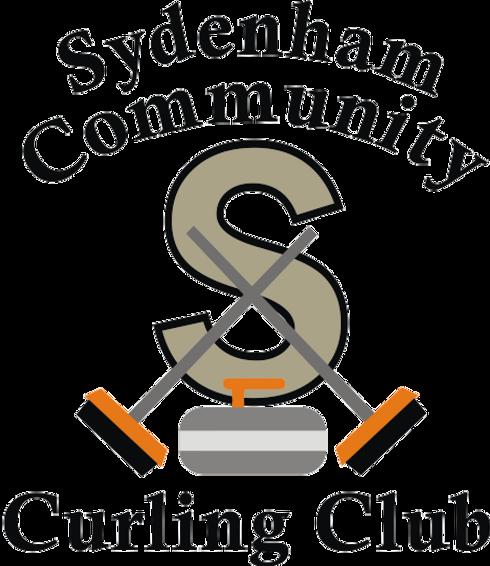thumbnail_SYDENHAM CCC-logo-on light background_edited.png