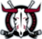 1200px-Red_Deer_Rebels_logo.svg.png
