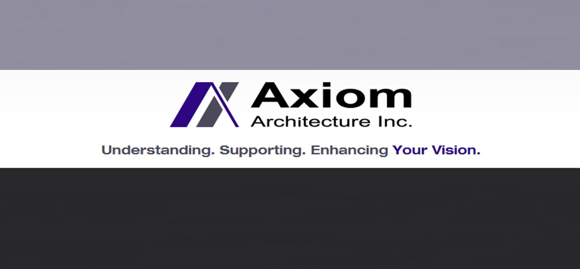 Axiom Architecture