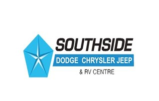 South Side Dodge