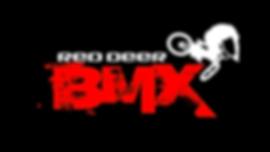 RD_BMX_logo clear bg.png