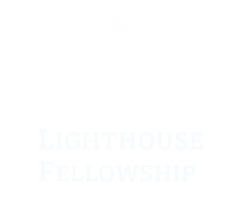 Copy of LIGHTHOUSE FELLOWSHIP (2).png