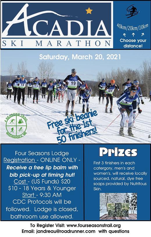 Acadia FCU Marathon2021.jpeg