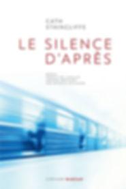le_silence_d'après.jpg