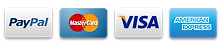 credit-cards-logos635.png