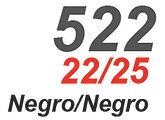 03 PÁGINA ESTILOS 522 NEGRO-01.jpg