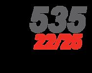 03 PÁGINA ESTILOS EST 535-01.png