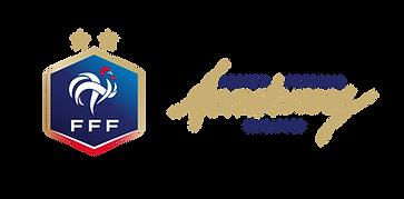 FFF_2_FRENCH_FOOTBALL_ACADEMY_H_SGP_RVB.