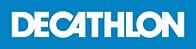 decathlon-logo --- Expires on 22-10-2023