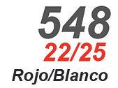 03 PÁGINA ESTILOS 548-01.jpg