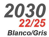 03 PÁGINA ESTILOS 2030 BCO GRIS-01.jpg