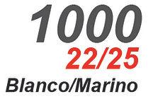03 PÁGINA ESTILOS 1000 BCO MARINO-01.jpg