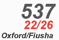03 PÁGINA ESTILO 537 OXFORD FIUSHA-01.jp
