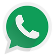 icon whatsapp png.png