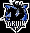 arion logo 1.png