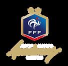 FFF_blanc.png