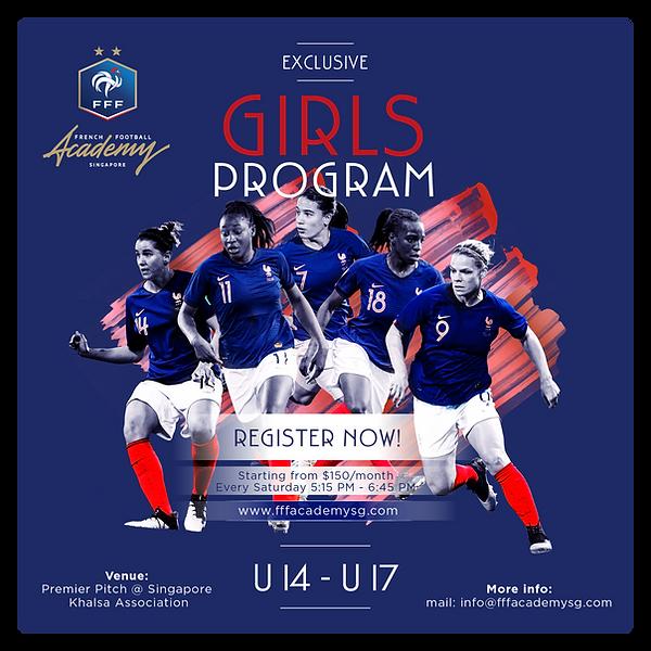 FFFA_GIRLS PROGRAM_022021-03.png