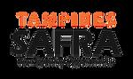 safra-tampines-logo.png