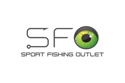 Sport Fishing Outlet
