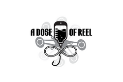 A Dose of Reel