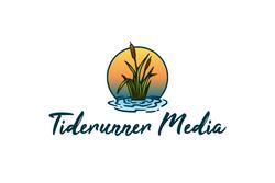 Tiderunner Media Mangament