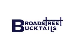Broadstreet Bucktails