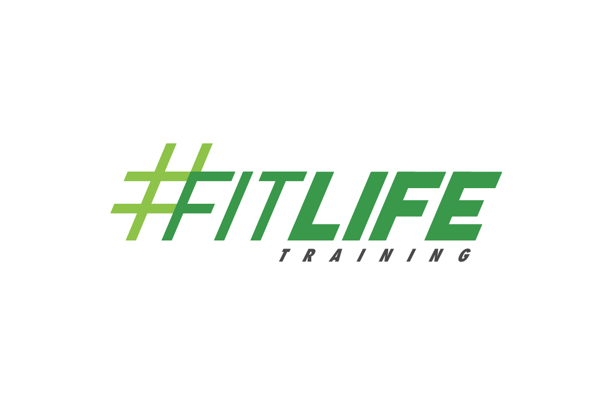 #Fitlife Personal Training