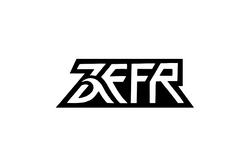 ZEFR Fusion Boards